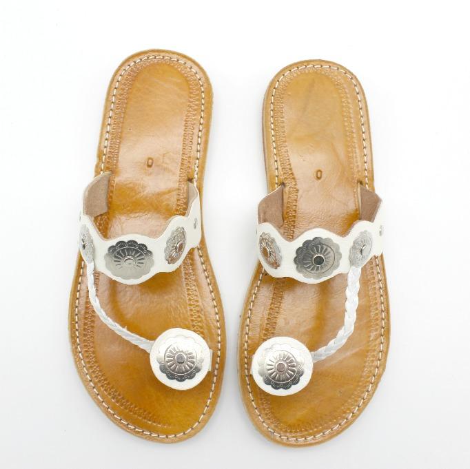 d27ba6a688d1 hand made shoes